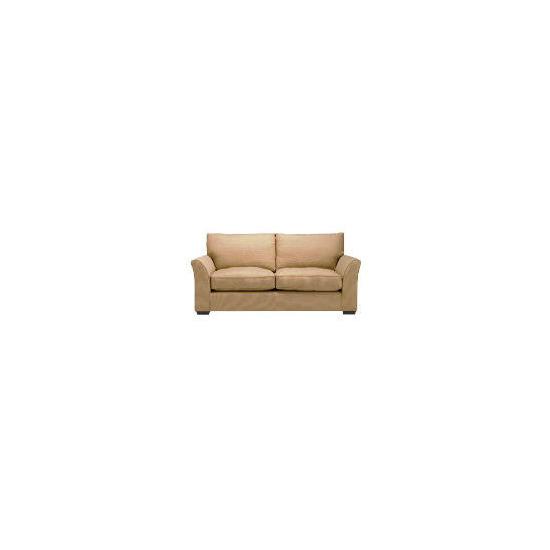Atlanta Large Sofa, Oatmeal