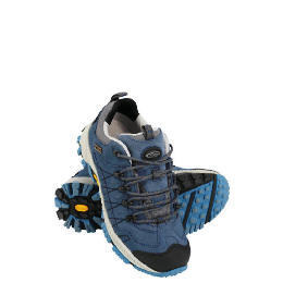 Gelert Womens Walking Shoe 6 Reviews