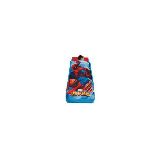 Amazing Spiderman Junior Readybed