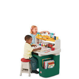 Artmaster Activity Desk Reviews
