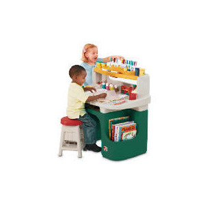 Photo of Artmaster Activity Desk Toy