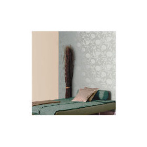 Photo of Vymura Chelsea Duck Egg Blue Wallpaper Home Miscellaneou