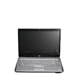 HP Pavillion dv5-1000ea Reviews