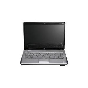 Photo of HP Pavillion DV5-1000EA Laptop
