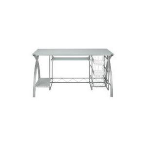 Photo of Tucana Desk Furniture