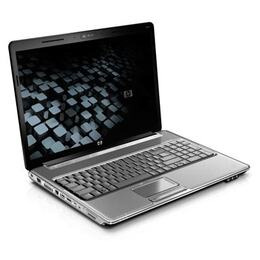 HP Pavillion DV7-1004EA Reviews