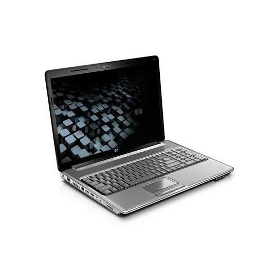 HP Pavillion DV7-1004EA