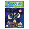 Photo of Leapfrog Leapster 2 Wall-E Software Software