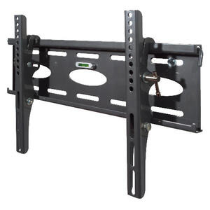 Photo of Technika LCD-8G TV Stands and Mount