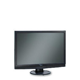 "Fujitsu Siemens L22-11 22"" TFT Monitor Reviews"