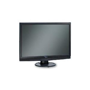 "Photo of Fujitsu Siemens L22-11 22"" TFT Monitor Monitor"