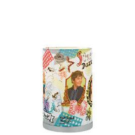 High School Musical Bedside Lamp Reviews