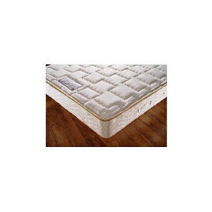 Photo of Sealy Posturepedic Ultra Pillow Elegance Single, Mattress Bedding