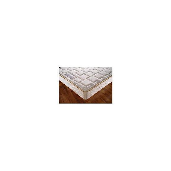 Sealy Posturepedic Ultra Pillow Elegance Single, Mattress
