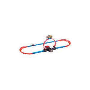 Photo of Tesco Phat Wheels Track Set Toy