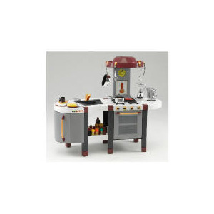 Photo of Smoby Excellence Kitchen Toy