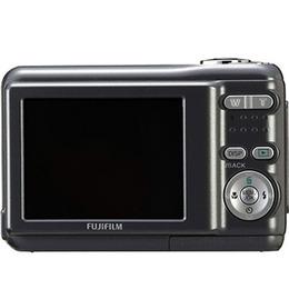 Fujifilm Finepix A860 Reviews