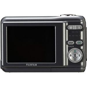 Photo of Fujifilm Finepix A860 Digital Camera