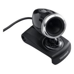 Technika Advanced Webcam Reviews