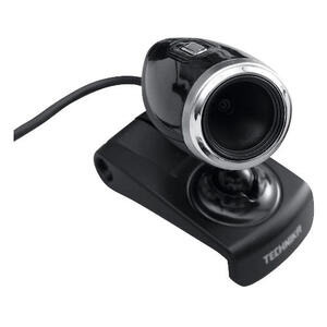 Photo of Technika Advanced Webcam Webcam