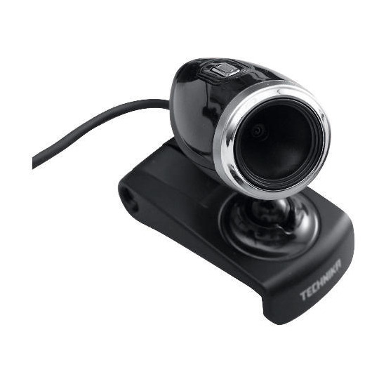 Technika Advanced Webcam