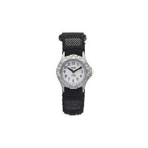 Photo of Timex My First Outdoor Velcro Strap Watches Child