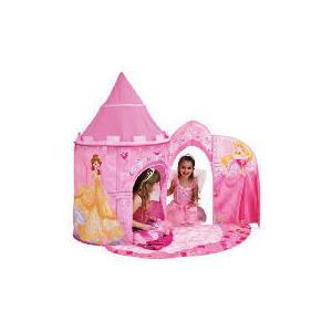 Photo of Disney Princess Play Tent Toy