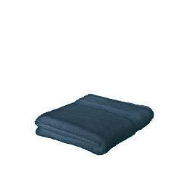Finest hygro cotton bath sheet - Petroleum Reviews