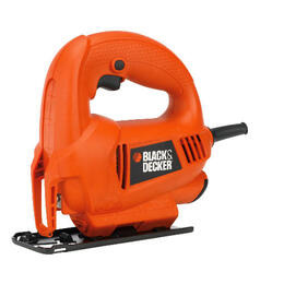 Black & Decker KS500 Jig Saw Reviews