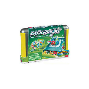 Photo of Magnext Drawer Case 40 Toy