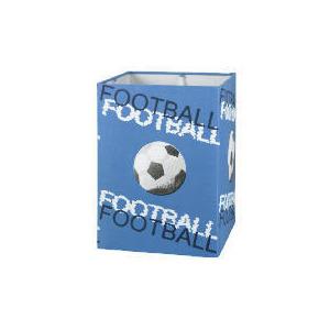 Photo of Kids Football Pendant Shade Lighting