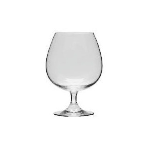 Photo of Finest Brandy Glass 2 Pack Kitchen Accessory