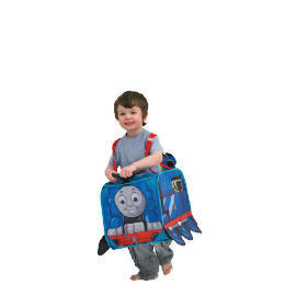 Thomas Pop N Go Reviews