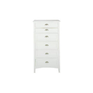 Photo of Connecticut 6 Drawer Chest Furniture