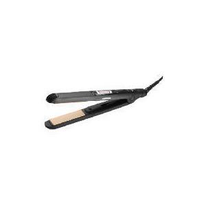 Photo of Braun Precision Liner Straightener ESS Hair Styler