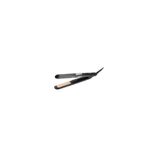 Braun Precision Liner Straightener ESS