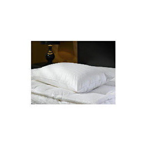 Photo of Hotel 5* Pillow Bedding