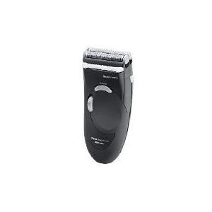 Photo of Remington MS2050 Dual Foil Shaver Shaving Trimming Epilation