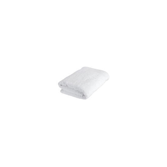 Hotel 5* Bath Towel, White