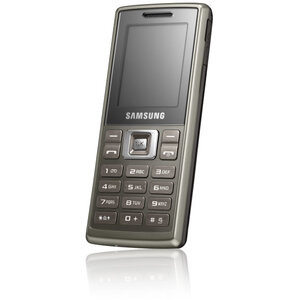 Photo of Samsung M150 Mobile Phone