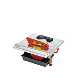 Clarke 450w Electric Tile Cutter ETC6 Reviews