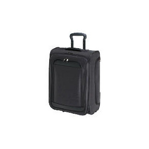 Photo of Kensington Mobile Office Trolley Case Luggage