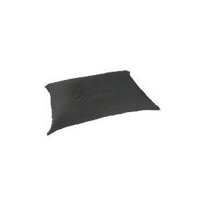 Photo of Tesco Slouch Sack, Black Furniture