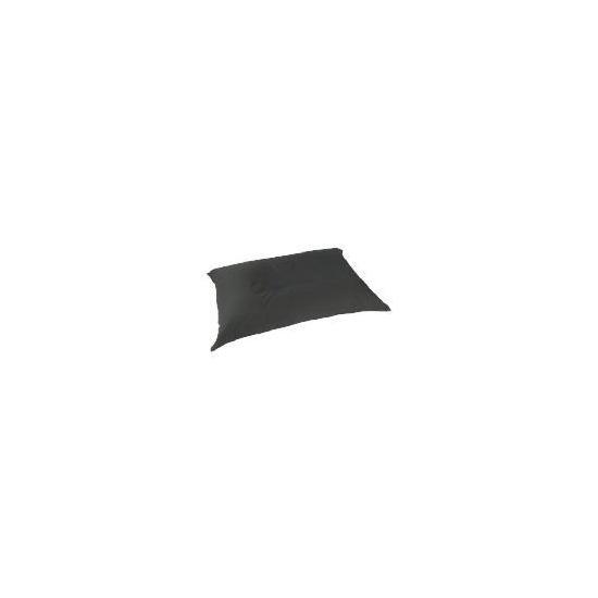 Tesco Slouch Sack, Black