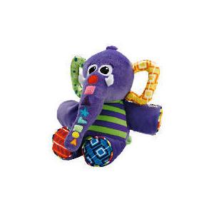 Photo of Lamaze Eddie The Elephant Tunes Toy