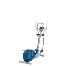 Fitness First  Cross Trainer Reviews