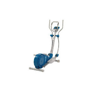 Photo of Fitness First  Cross Trainer Sports and Health Equipment