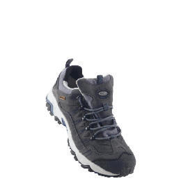Gelert Mens Walking Shoe 10 Reviews