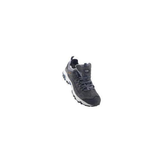 Gelert Mens Walking Shoe 10