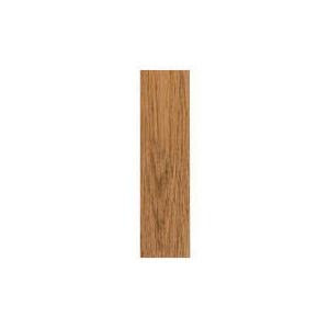 Photo of Heritage 7MM V-Groove Cottage Oak Home Miscellaneou
